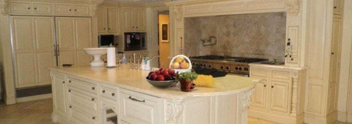NYC Kitchen Renovation | New York City Kitchen Remodeling | NY ...